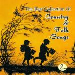 Tải nhạc mới The Best Collection Of Country & Folk Songs (Vol. 2) trực tuyến