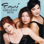 Tải bài hát hot Greatest Hits hay online
