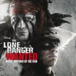 Tải bài hát The Lone Ranger: Wanted online