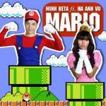 Download nhạc Mario (Single) miễn phí