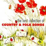 Download nhạc hay The Best Collection Of Country & Folk Songs (Vol. 10) Mp3 trực tuyến