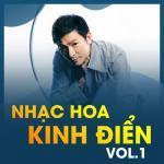Tải nhạc online Nhạc Hoa Kinh Điển (Vol.1) hot