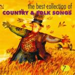 Nghe nhạc The Best Collection Of Country & Folk Songs (Vol. 7) mới