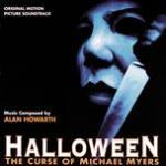Tải bài hát Halloween: The Curse Of Michael Myers (Original Motion Picture Soundtrack) Mp3 hot