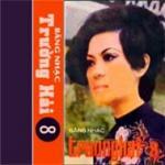 Tải bài hát online Băng Nhạc Trường Hải 8 (Trước 1975) Mp3 hot