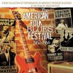 Download nhạc Mp3 The American Folk Blues Festival miễn phí