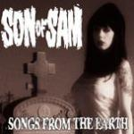 Tải nhạc online Songs From The Earth mới