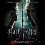 Tải nhạc hay Harry Potter and the Deathly Hallows, Pt II (Original Motion Picture Soundtrack) mới nhất