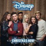Tải nhạc Mp3 Christmas Now (Disney Channel Kerst Song) (Single) chất lượng cao