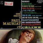 Tải nhạc Mp3 Album No 2 (1967) online