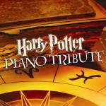 Download nhạc Harry Potter Piano Tribute hay online