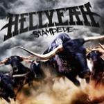 Download nhạc hot Stampede mới online