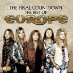 Nghe nhạc hot The Final Countdown: The Best Of Europe miễn phí