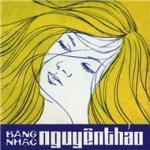 Download nhạc hot Băng Nhạc Nguyên Thảo 3 (Trước 1975) Mp3 trực tuyến