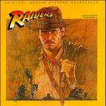 Download nhạc Raiders Of The Lost Ark (Original Motion Picture Soundtrack) về điện thoại