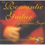 Nghe nhạc The Romantic Guitar Of Francis Goya hay nhất