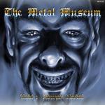 Tải nhạc online The Metal Museum (Metallised Hearts Vol. 1) nhanh nhất