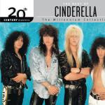 Tải bài hát hay The Best Of Cinderella: 20th Century Masters The Millennium Collection hot