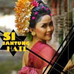 Download nhạc Si Jantung Hati Collection mới nhất
