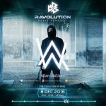Tải bài hát online Ravolution Music Festival 2016 mới nhất