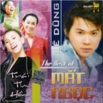Tải nhạc mới Trái Tim Hồng (Youth 157) miễn phí