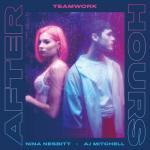 Download nhạc Afterhours (Single) mới