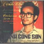 Download nhạc Mp3 Nhớ Trịnh Công Sơn (2012) miễn phí