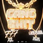 Nghe nhạc mới Gang Shit (Single) về điện thoại
