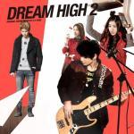 Download nhạc mới Dream High 2 OST (2012) hay online