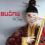 Tải nhạc hot Buông (Single) Mp3 online
