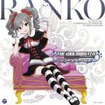 Nghe nhạc Mp3 The Idolm@ster Cinderella Master 006 Kanzaki Ranko về điện thoại
