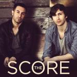 Nghe nhạc mới The Score miễn phí