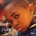 Tải nhạc online Perfect Ten hay nhất