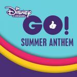 Tải nhạc hay Disney Channel Go! Summer Anthem (Single) Mp3 miễn phí