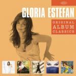 Tải nhạc hot Original Album Classics