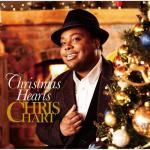 Tải bài hát Christmas Hearts