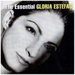 Tải nhạc Essential Gloria Estefan hay online