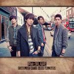 Tải bài hát hay Re:Blue (4th Mini Album) về điện thoại