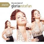 Nghe nhạc hot Playlist: The Very Best Of Gloria Estefan mới nhất