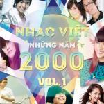 Nghe nhạc online Tuyển Tập Ca Khúc Tình Ca Năm 2000 (Vol. 1) hot