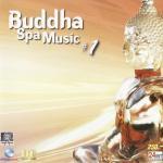 Tải bài hát Mp3 Buddha Spa Music (Vol. 1) về điện thoại