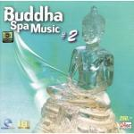 Download nhạc Mp3 Buddha Spa Music (Vol. 2) mới nhất