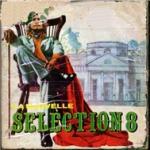 Tải nhạc mới La Nouvelle Selection 8 (Mặt B) Mp3 trực tuyến