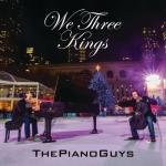 Download nhạc Mp3 We Three Kings (Single) mới nhất