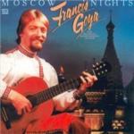 Tải bài hát Moscow Night