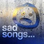 Tải bài hát hay Sad Songs Mp3 miễn phí