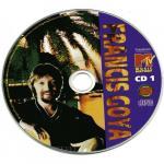 Download nhạc hay MTV Music History (CD2/2) miễn phí