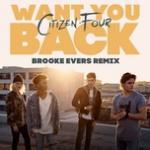 Download nhạc hay Want You Back (Brooke Evers Remix) (Single) mới