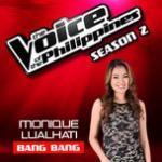 Tải nhạc hay Bang Bang (Single) miễn phí