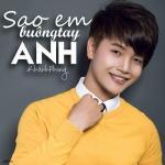Nghe nhạc online Tuyển Tập Ca Khúc Hay Nhất Của Khánh Phong Mp3 hot